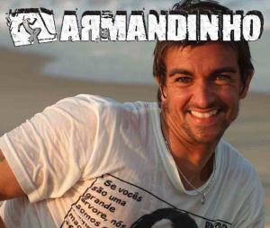 Armandinho4 Outra Vida – Armandinho – Mp3