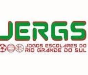 logo jergs
