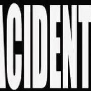 Acidente-Logo1