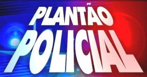 plantao-policia-portal