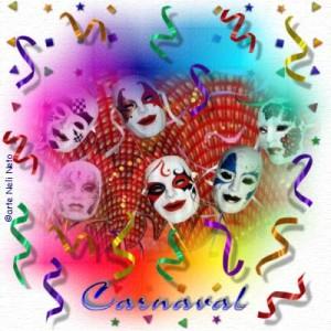 as-mascaras-de-carnaval-1