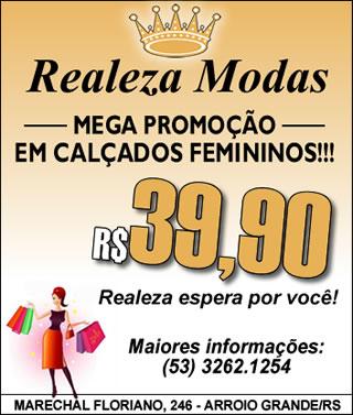 realeza modas 18 09 2014