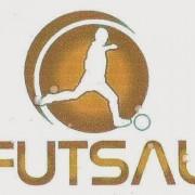 Futsal - logo