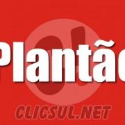 plantao clicsul