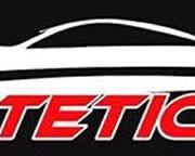 steticar logo