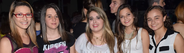 destaque_sensation15112014