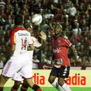 brasil_italo_santos_foto