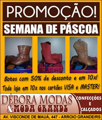 pop_semana_pascoa_deboramodas22
