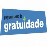 722063-senac-maringa-cursos-gratuitos-2015-3-600x600