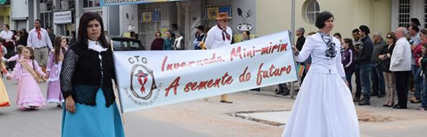 mini_desfiles2015