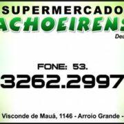 10371741_570646636389780_6624252875830826424_n