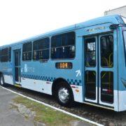 Definida nova tarifa do transporte coletivo pelotense