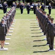 Brigada Militar reabre inscrições de concurso para capitão