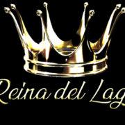 """Concurso """"Reina del Lago"""" ocorre neste sábado (19) na Laguna"""